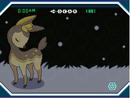 Deerling Invierno para el C-Gear.png