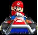 MK7 Artwork Mario.png
