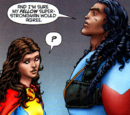 Samson (All-Star Superman)