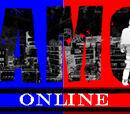 Infamous Online