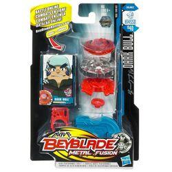 Toupie-beyblade-dark-touro