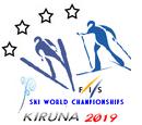 Mistrzostwa Świata w narciarstwie klasycznym 2019