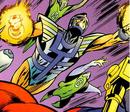 Infinity-Man The Nail 001.png