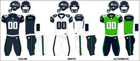 NFCW-Uniform-SEA