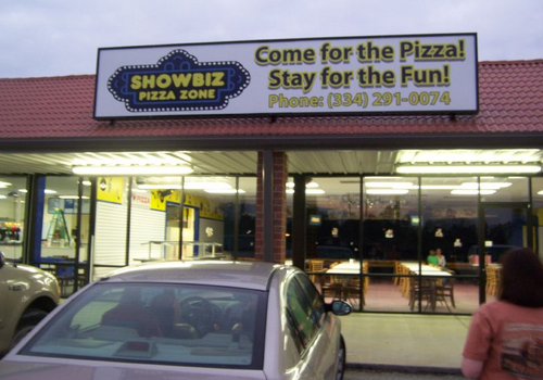 Showbiz Pizza Wiki Image Showbiz Pizza Zone.png