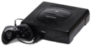 Round-Button Sega Saturn Console + Type-2 Controller.png