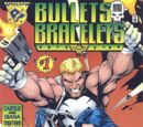 Bullets and Bracelets Vol 1 1