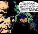 Batman: Legends of the Dark Knight Annual Vol 1 4/Images