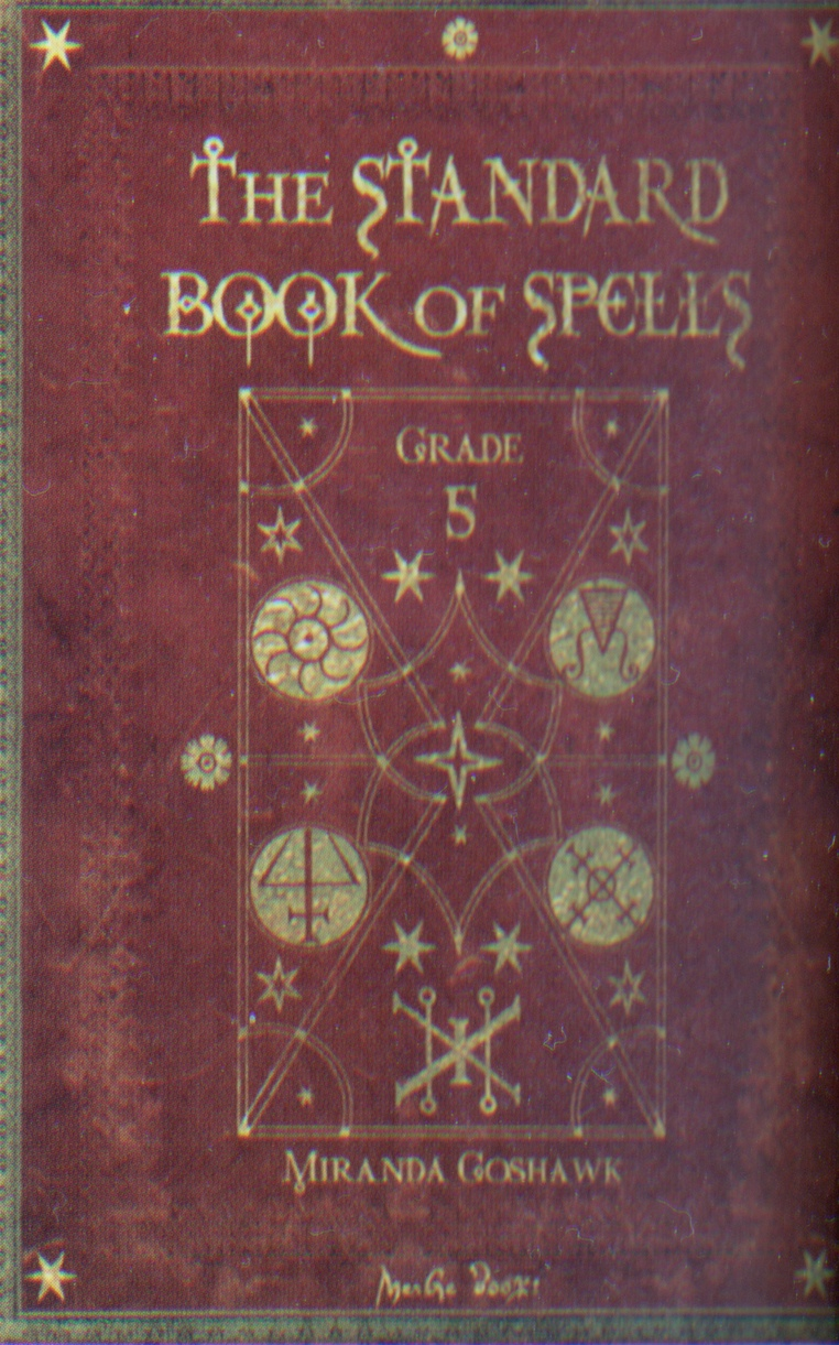 Книга пряности и страсти читать