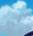 Forager DCAU 001.png