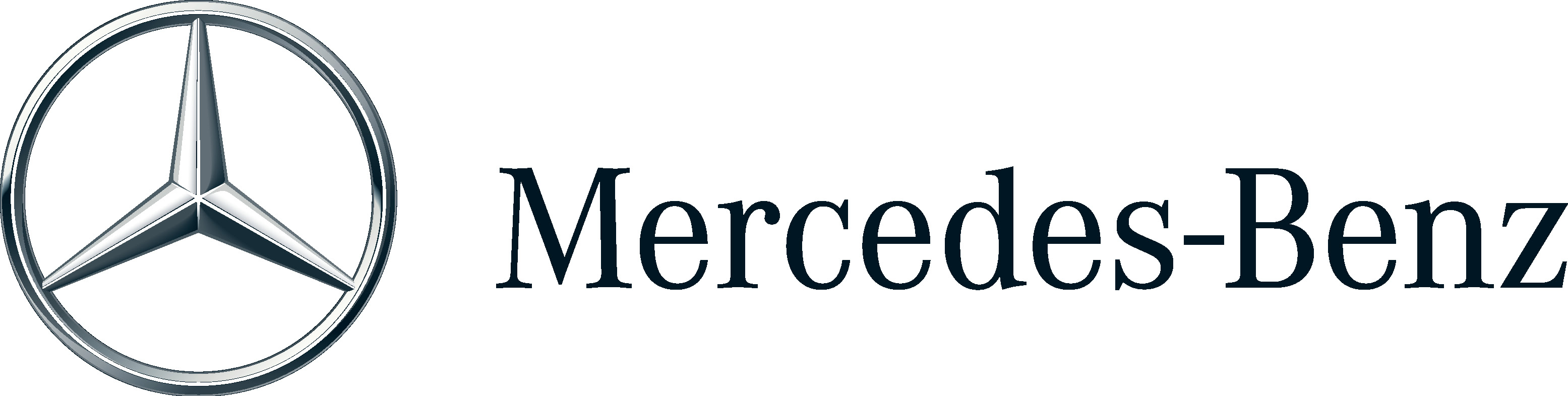 Mercedes benz logopedia the logo and branding site for Mercedes benz financial services jobs