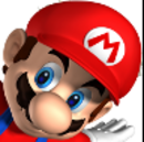 Spotlight-mario-20111201-95-it.png