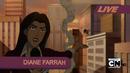 Diane Farrah informando xD.png