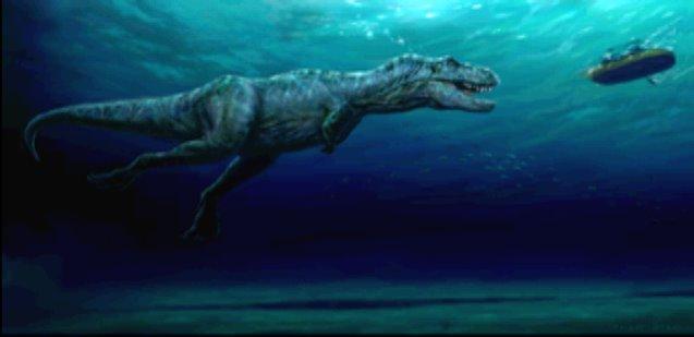 T-rex_e_bote.jpg