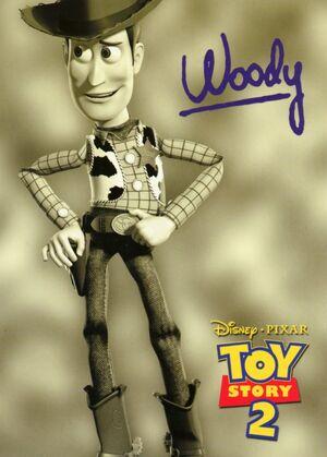 Woody-signature-ToyStory2