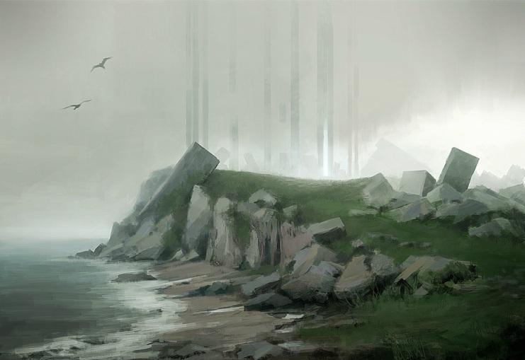20150323225105!Animus_Island_Concept_3_ACR.jpg