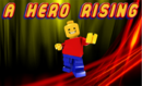 A Hero Rising Slider.png
