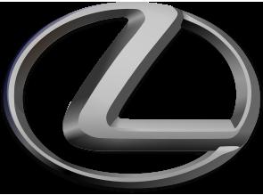 Image Lexus Logo Png Forza Motorsport 4 Wiki