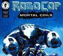 Mortal Coils Part 4
