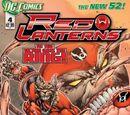 Red Lanterns Vol 1 4