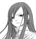 Erza cries.png