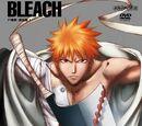 2004 Anime