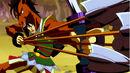 Sagittarius archery skills.jpg
