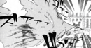 Fukuro uses Fire Dragon's Roar.png