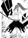 Erza without her armor.png