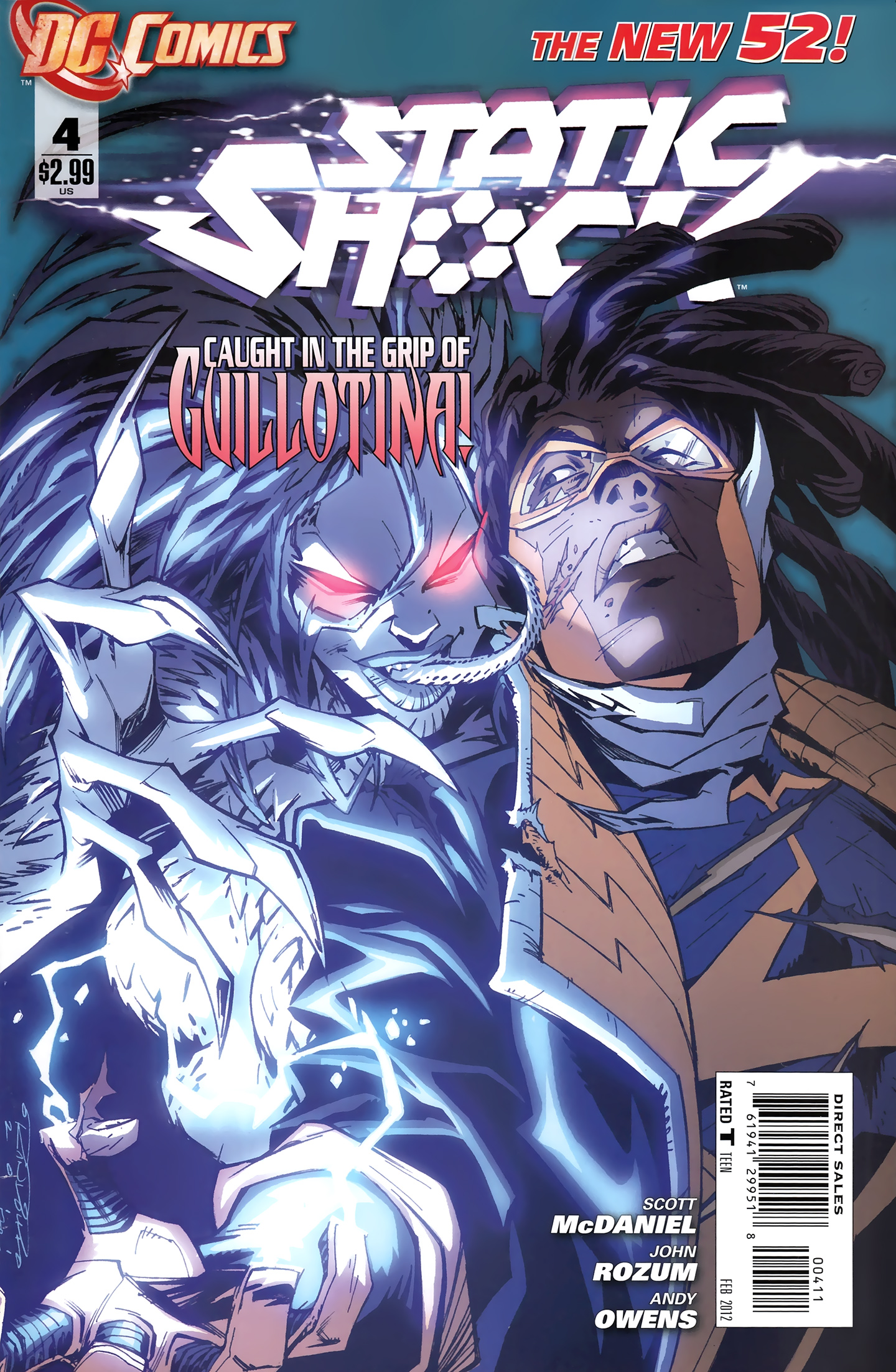 detective comics new 52 volume cbr