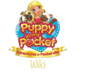 Puppy in My Pocket: Adventures in Pocketville Wiki