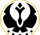 Galactic Alliance Defense Forces