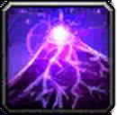 Icon Twilightcano.png