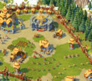 Celtas (Age of Empires Online)