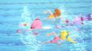 Synchronized Swimming2.png