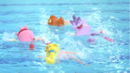 Synchronized Swimming3.png