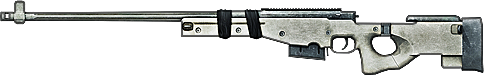 IMG:http://img3.wikia.nocookie.net/__cb20111213181326/battlefield/images/e/eb/BF3_L96_ICON.png