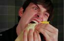 Fish Stick Sandwich Burrito.png