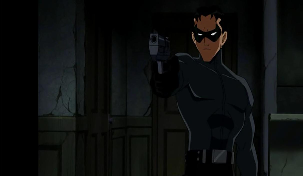 Image - Jason Todd.jpg - Batman Wiki