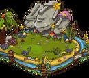 Easter Habitat