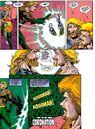 Aquaman AJ 008.jpg