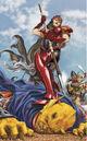 Demon Knights Vol 1 7 Textless.jpg