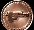 200 Asesinatos: GAU-19