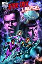 Star Trek Legion of Super-Heroes Vol 1 3 CVR B.jpg