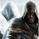 Spotlight-assassinscreed-20111201-95-fr.png