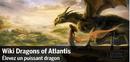 Spotlight-dragonsofatlantis-20111201-255-fr.png