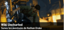 Spotlight-uncharted-20111201-255-fr.png