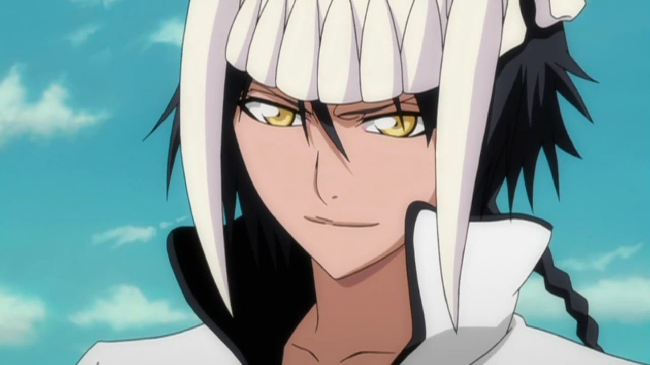 http://img3.wikia.nocookie.net/__cb20111215110737/bleach/fr/images/8/8b/Ggio_Vega.png