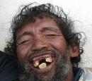 Joserider/poo