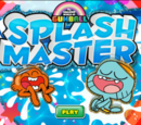 Maestro del Splash